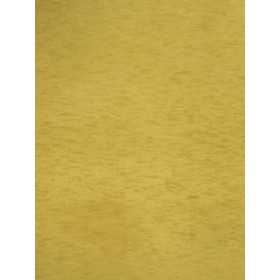 Lovely 02339 Bamboo Fabric