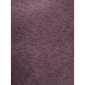Unique 02339 Violet Fabric
