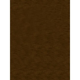 Outstanding 02339 Nut Fabric