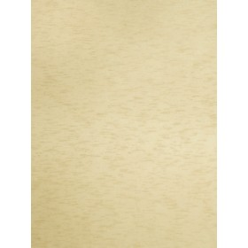 Lovely 02339 Beige Fabric