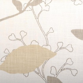 72065 120 TAUPE DURALEE @HOME Fabric