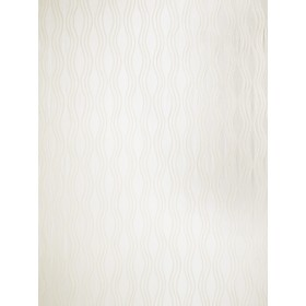 Astonishing 02525 Ivory Fabric