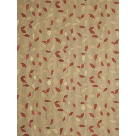 Stunning 02524 Autumn Fabric