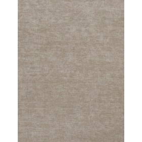 Special 02570 Flax Fabric