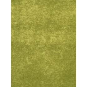 Lovely 02570 Moss Fabric