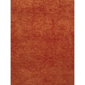 Exceptional 02570 Paprika Fabric