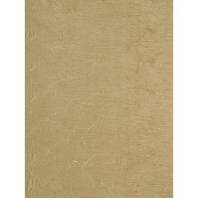 Special 02665 Wheat Fabric