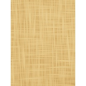 Special 02688 Gold Fabric