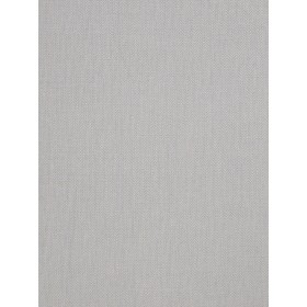 Lovely 02622 Chambray Fabric