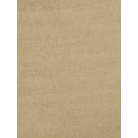 Astonishing 02777 Natural Fabric