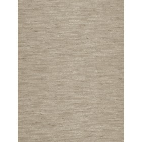 Gorgeous 02840 Taupe Fabric