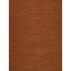 Charming 02840 Spice Fabric