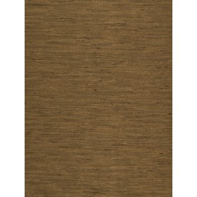 Outstanding 02840 Toffee Fabric
