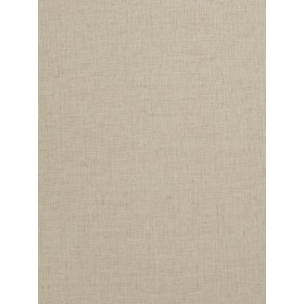 Spectacular 02883 Champagne Fabric