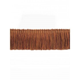 Fabulous 02868 Brick Trim Fabric