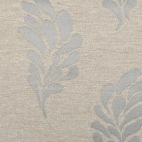 73026 619 SEAGLASS DURALEE @HOME Fabric