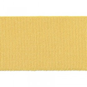 7319 268 CANARY DURALEE Fabric