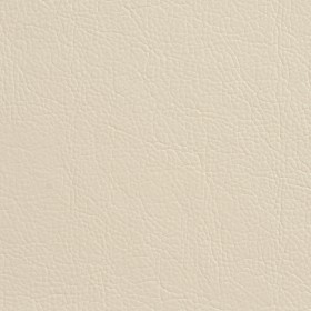 7382 Parchment Fabric by Charlotte Fabrics