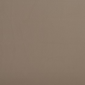 7460 Taupe Fabric by Charlotte Fabrics