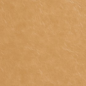 7485 Camel Fabric by Charlotte Fabrics