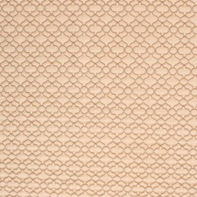 Quiltcraft Ivory RM Coco Fabric