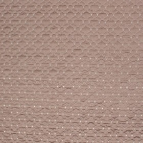 Quiltcraft Sterling RM Coco Fabric