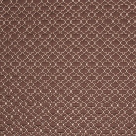 Quiltcraft Truffle RM Coco Fabric