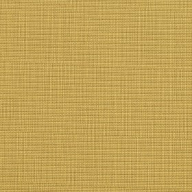 7601 Harvest Fabric by Charlotte Fabrics