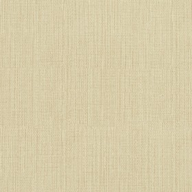 7602 Parchment Fabric by Charlotte Fabrics