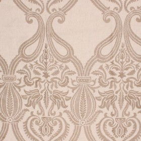 Grandeur Gilded RM Coco Fabric