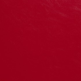 7919 Flame Red Fabric by Charlotte Fabrics