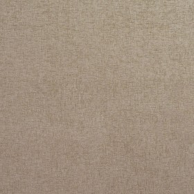 8047 Suede Fabric by Charlotte Fabrics
