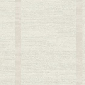 8099 33W8431 Faux Grasscloth with Stripe Wallpaper