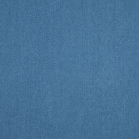 8365 Southern Blue Fabric by Charlotte Fabrics