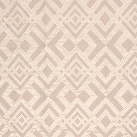 Palladium Winter White RM Coco Fabric