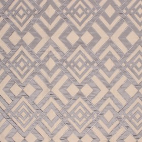 Palladium Sterling RM Coco Fabric