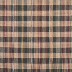 8600 Wine Fabric by Charlotte Fabrics