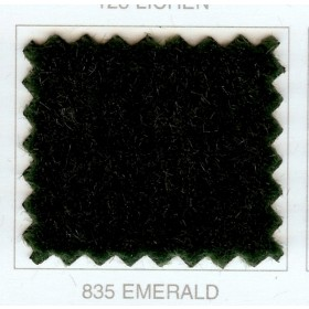 Mohair Upholstery Fabric 8216 Nevada 835 Emerald