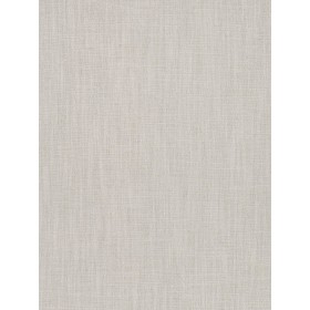Yonah Dazzle Ivory Shimmers Fabricut Fabric