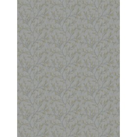 Supporting Role Willow Fabricut Fabric
