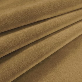 Velvet Upholstery Fabric Como 525 Antique