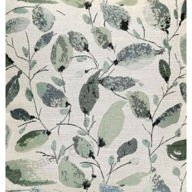 Native Roots Seafoam Swavelle Mill Creek Fabric
