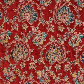Chanteclaire Ruby RM Coco Fabric