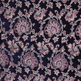 Chanteclaire Royal RM Coco Fabric