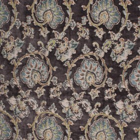 Chanteclaire Sterling RM Coco Fabric