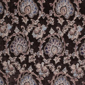 Chanteclaire Truffle RM Coco Fabric