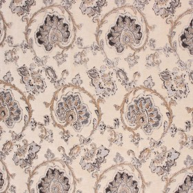 Chanteclaire Ivory RM Coco Fabric