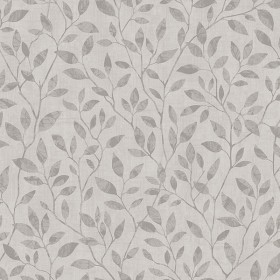 2928-8837 Willow Grey Silhouette Trail Wallpaper