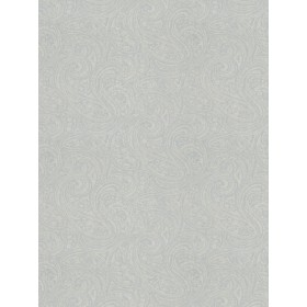 Cool Springs Frost Fabricut Fabric