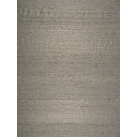 Shal Lux Shimmering Stone Fabricut Fabric